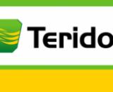 Erbicid Teridox 500EC (5L)