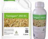 Erbicid Tomigan 250EC (1L)