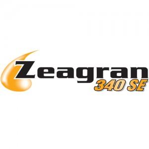 Erbicid Zeagran 340 SE (1L)