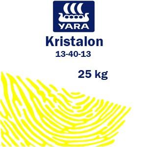 Kristalon NPK 13-40-13 (25kg)