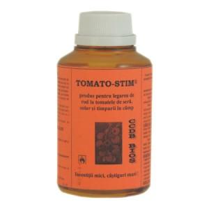 Tomatostim (1L)