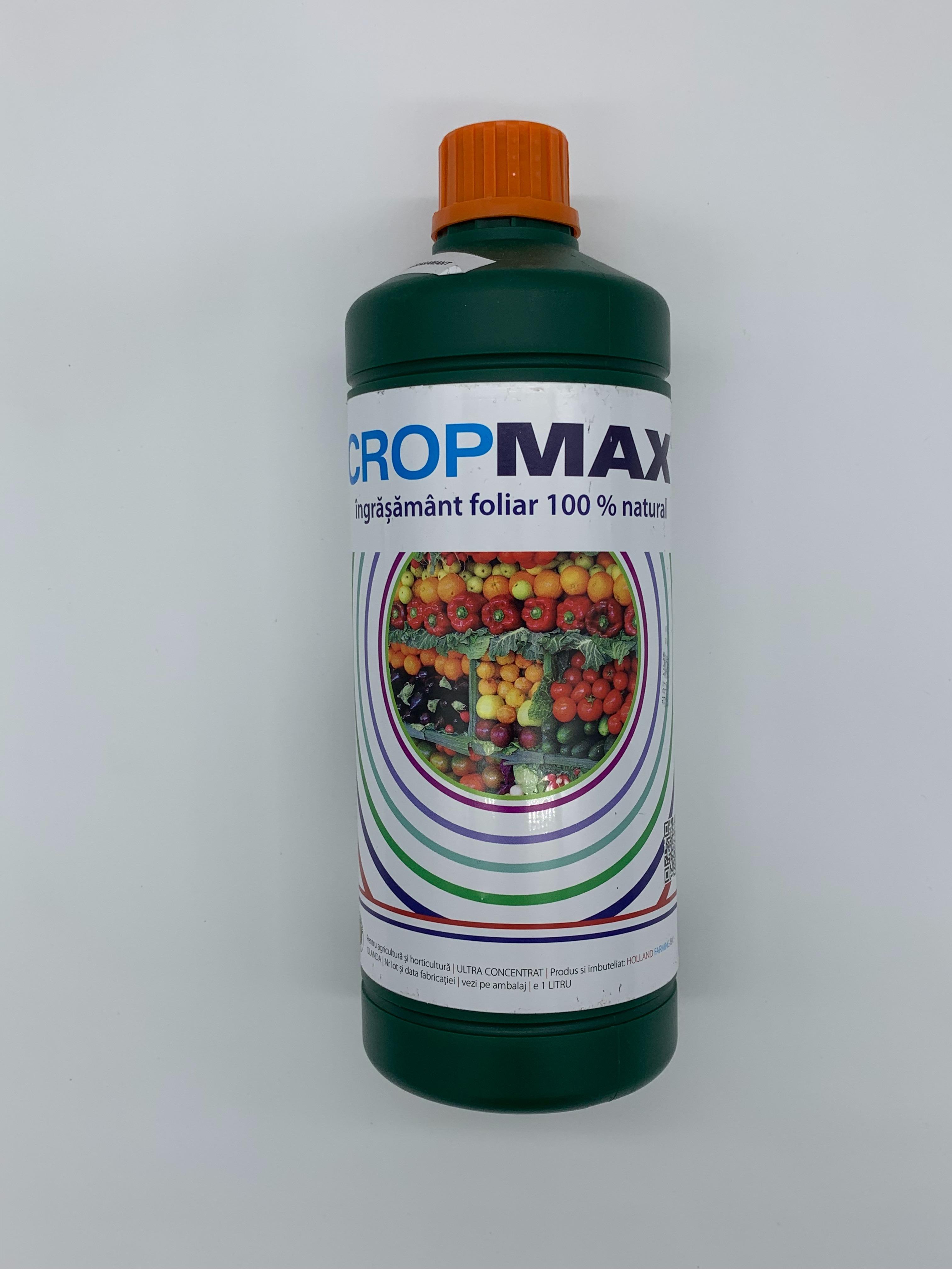Cropmax (1L)
