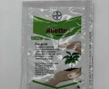 Fungicid Aliette 80 WG (20g)