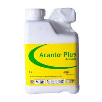 Fungicid Acanto Plus (5L)