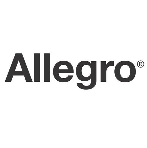 Fungicid Allegro (5L)