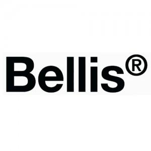 Fungicid  Bellis (1Kg)