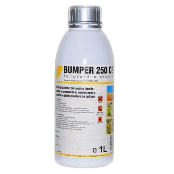 Fungicid Bumper 250EC (1L)