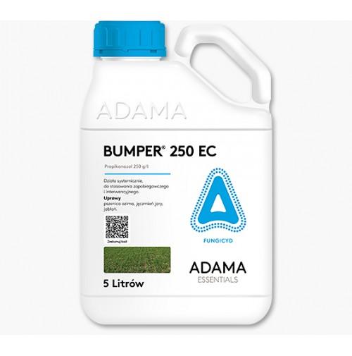 Fungicid Bumper 250EC (5L)