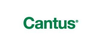Fungicid Cantus (1Kg)