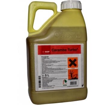 Fungicid Caramba Turbo (5L)