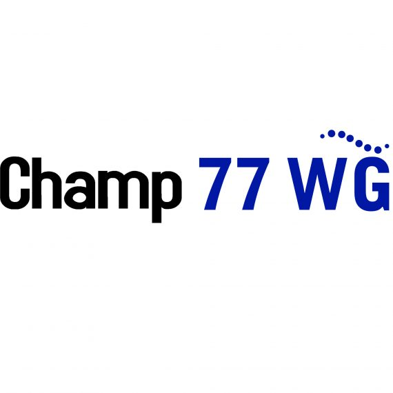 Fungicid Champ 77WG (1kg)