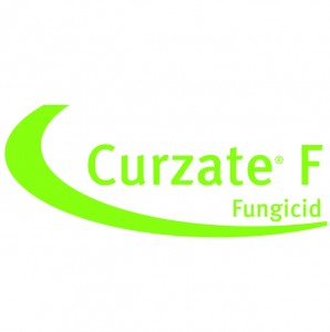Fungicid Curzate F ( 1L )
