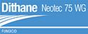 Fungicid Dithane Neotec 75 WG (20Kg)