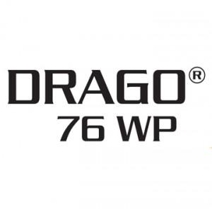 Fungicid Drago 76 WP (1Kg)
