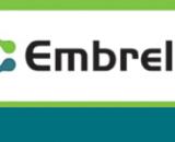 Fungicid Embrelia (1L)