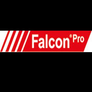 Fungicid Falcon Pro 425 EC ( 5L)
