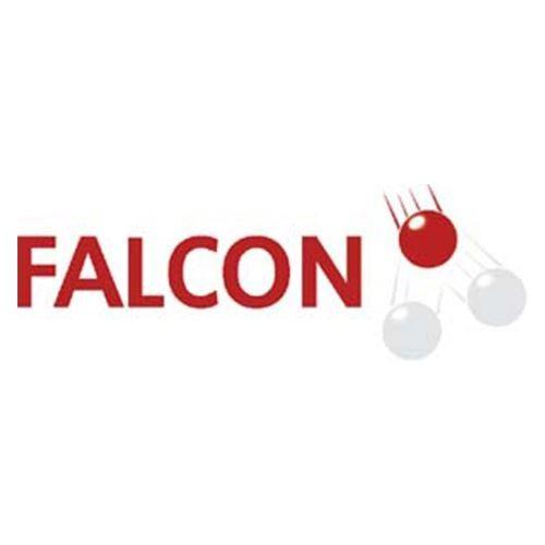 Fungicid Falcon 460EC ( 1L )