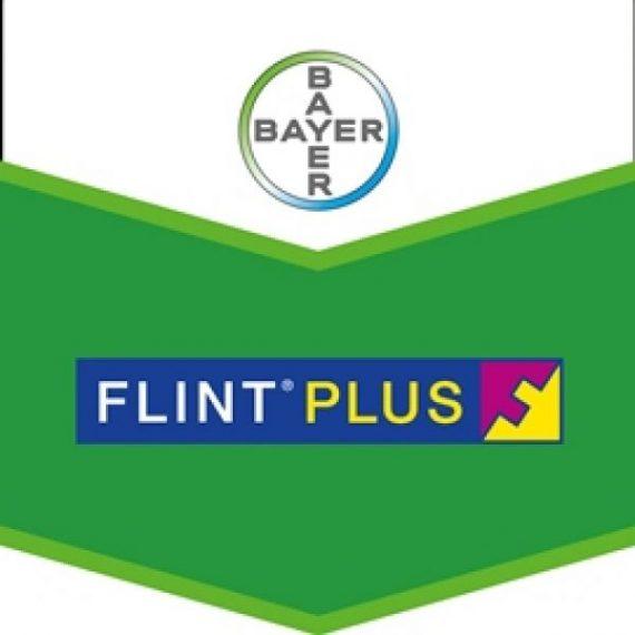 Fungicid Flint Plus  64WG (6kg)