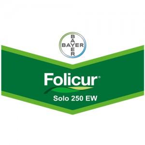 Fungicid Folicur Solo 250 EW (1L)