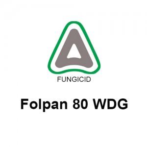 Fungicid Folpan 80 WDG (5kg)