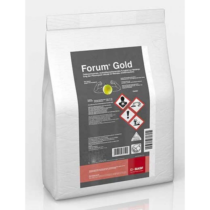 Fungicid Forum Gold (1 Kg)