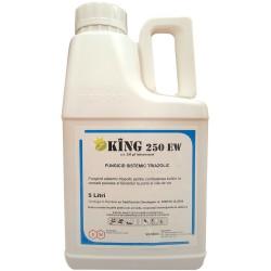 Fungicid King 250 EW (1L)