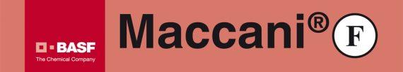 Fungicid Maccani (1kg)