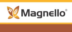 Fungicid Magnello (5L)