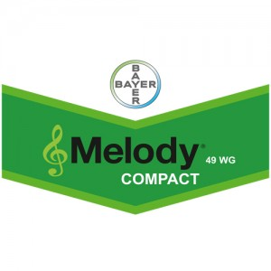 Fungicid Melody Compact 49 WG (200g)