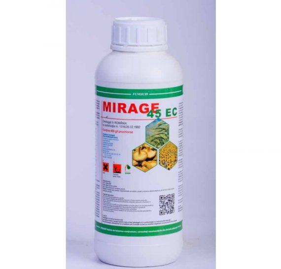 Fungicid Mirage 45 EC (1L)