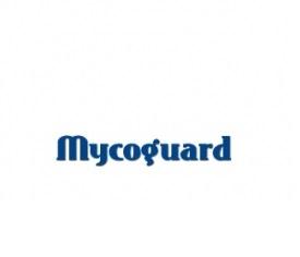 Fungicid Mycoguard 500 SC (1L)