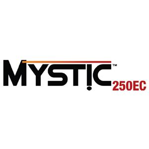 Fungicid Mystic Super (5L)