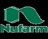Fungicid Nando 500SC (1L)