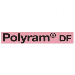 Fungicid Polyram DF (1kg)