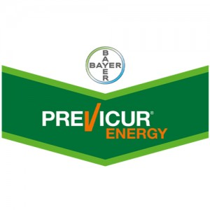 Fungicid Previcur Energy (5L)