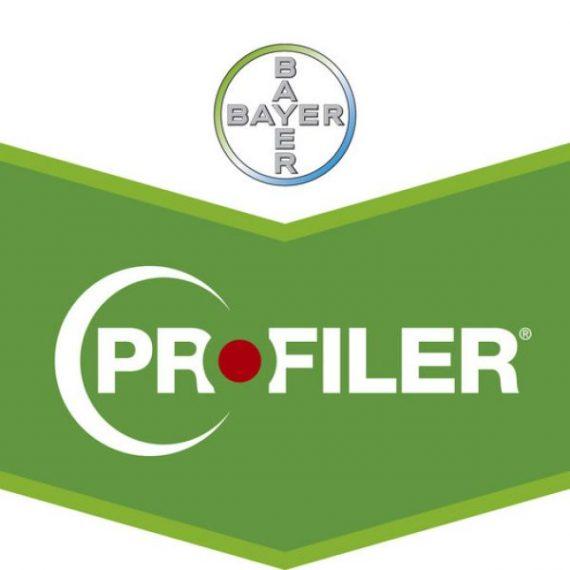 Fungicid Profiler 71,1 WG (6kg)