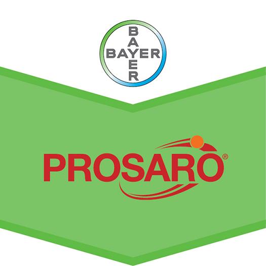 Fungicid Prosaro 250EC (5L)