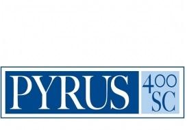Fungicid Pyrus 400 SC (1L)