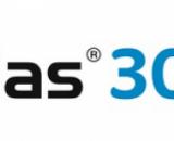 Fungicid Rias 300 EC ( 1L )