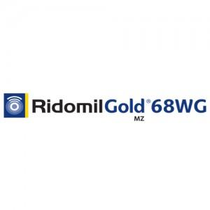 Fungicid Ridomil Gold 68WG (5Kg)