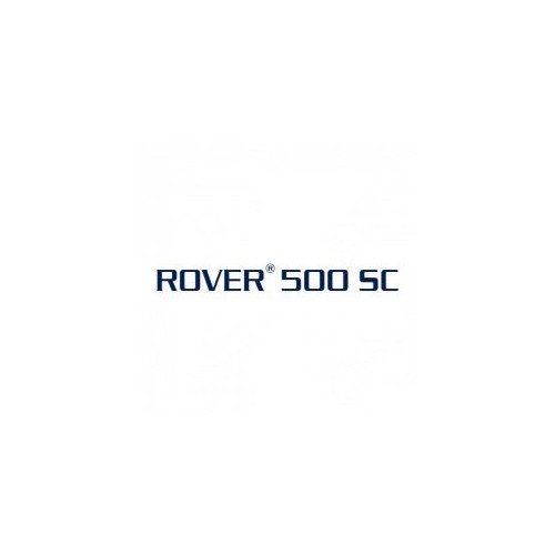 Fungicid Rover 500SC (1L)