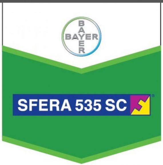 Fungicid Sfera 535 SC ( 5L )
