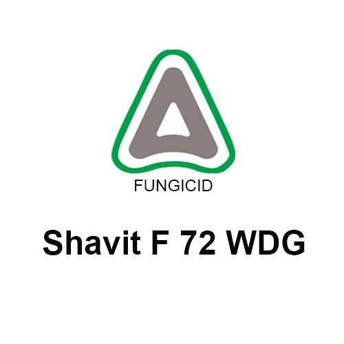 Fungicid Shavit 72 WDG (1kg)