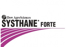 Fungicid Systhane Forte (1L)