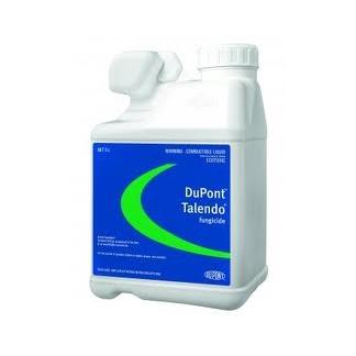 Fungicid Talendo (1L)