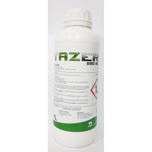 Fungicid Tazer 250 EC (1L)