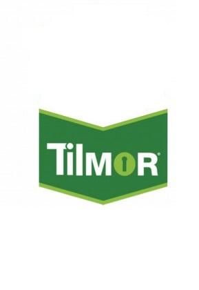 Fungicid Tilmor 240 EC (5L)