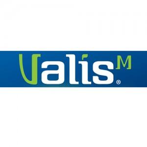 Fungicid Valis M (1Kg)