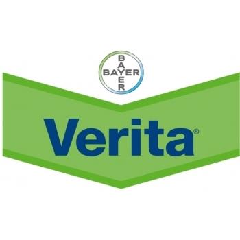 Fungicid Verita WG 71.14 (12Kg)