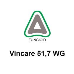 Fungicid Vincare 51.7 WG ( 1Kg)